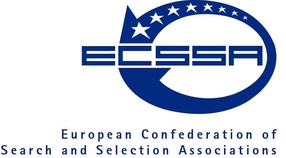 ECSSA-Logo_Basic_300dpi