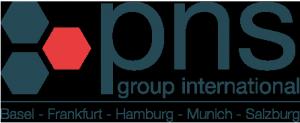 pns_logo_staedte
